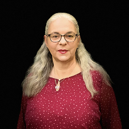 Sonja Demnick